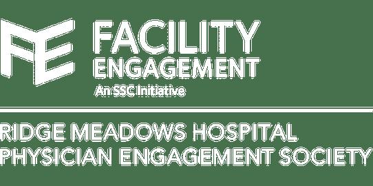 Ridge Meadows Hospital MSA